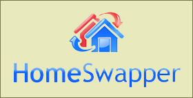 homeswapper-logo