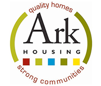 Ark Housing Logo